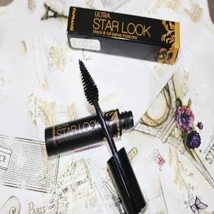 Farmasi Ultra Star Look Mascara