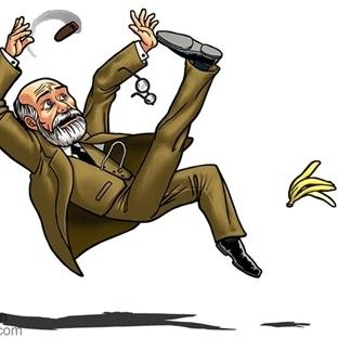 Freud'un Öğretisinden 6 Önemli Psikolojik Bilgi: