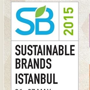 Global Sürdürülebilir Markalar Platformunun İstanb