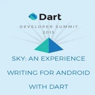 Google Dart ile Android Sistemi İki Kat Hızlanacak