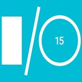 Google I/O 2015 Android M Hakkındaki Tüm Detaylar
