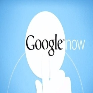 Google I/O 2015 ile Google Now artık daha akıllı