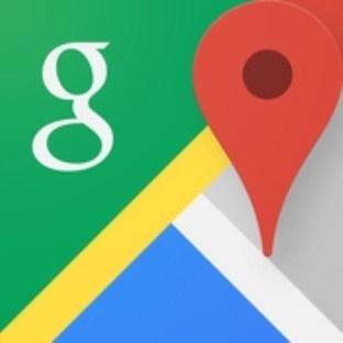Google I/O 2015 ile Haritalar'a Yeni Özelikler