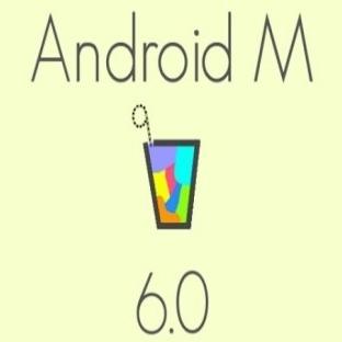 Google'ın I/O etkinliğinde Android M ismi sızdı