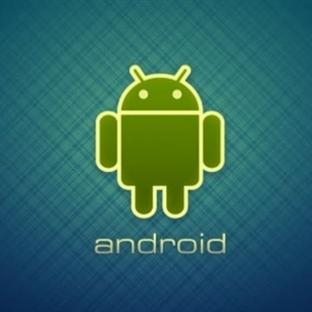 Google Play Hesap Açma