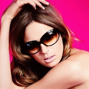 Güneş Gözlükleri Hakkında Bilmediğiniz 10 Gerçek