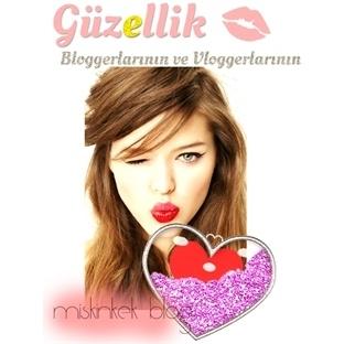 Güzellik Bloggerları & Vloggerlarının Kelimeleri