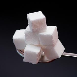 Hamileliğimin 25. Haftası ve Şeker Yüklemesi