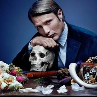 Hannibal 3. Sezon Posterleri Yayınlandı!