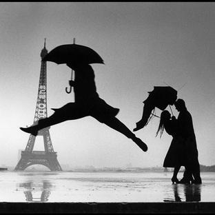 Henri Cartier-Bresson Ve Sokak Fotoğrafçılığı