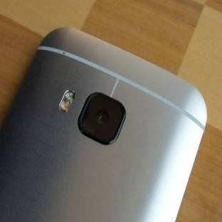 HTC Firmasından Android M Sürümü Açıklaması Geldi