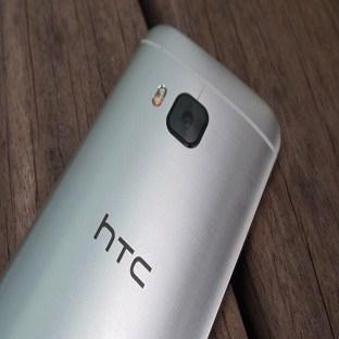 HTC'nin Plastik Kasalı One ME9 modeli ortaya çıktı