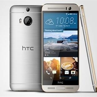 HTC One M9E Sızdı!
