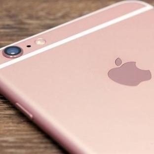iPhone 6S Özellikleri ve Çıkış Tarihi