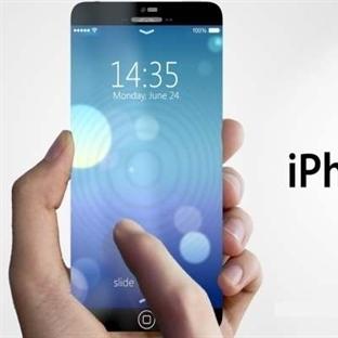 iPhone 7 Ağustos Ayına Yetişiyor Mu?