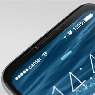 iPhone 7 konsept görüntüleri!