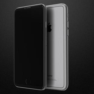 iPhone 7 Yeni Tasarımı İnternete Verildi!