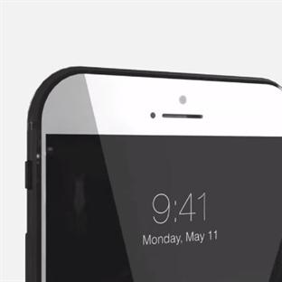 iPhone Air ile İlgili Konsept Videosu Yayınlandı