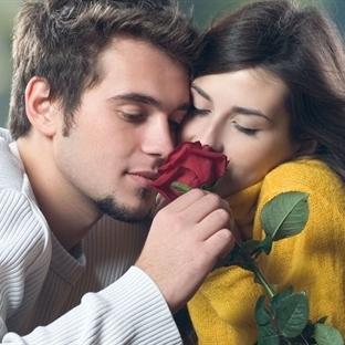 Kadınlar İçin Çiçeğin Önemi