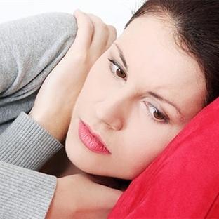 Kadınlara özel sağlık sorunları