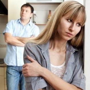 Kadınları mutsuz eden 6 erkek tipi