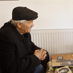 Kadir Üredi Röportajı