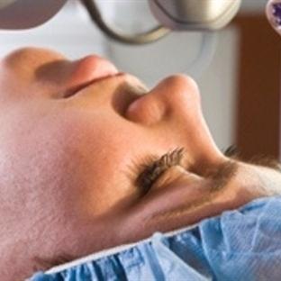 Katarakt Hastalığı – Belirtileri ve Tedavisi