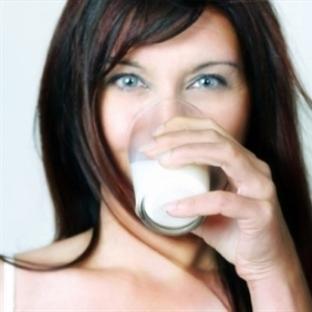 Kemik Erimesi Hastalığı (Osteoporoz) – Belirtileri