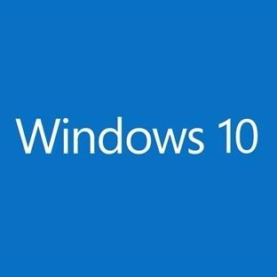 Kimler Windows 10'a yükseltme yapabilecek?