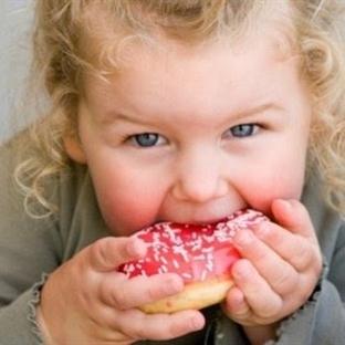 Kişilik tiplerine göre sağlıklı beslenme