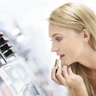 Kozmetik ürün seçerken bunlara dikkat