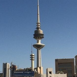 Kuveyt'i Merak Edenler İçin