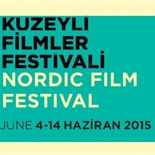 Kuzeyli Filmler Festivali