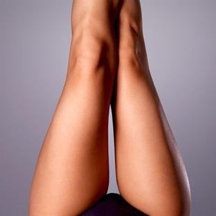 Lazer Liposuction'la Kilolardan Kurtulun