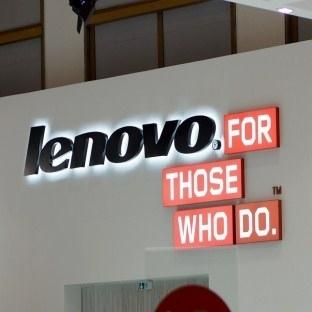 Leneovo'nun Yeni Telefonu A6600 TENAA'da Göründü