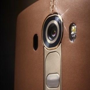 LG G4'ün Yeni Modeli LG G4 Mini Göründü