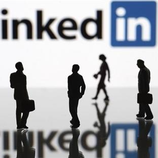 LinkedIn'de Şirket Sayfası Oluşturma Detaylar