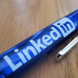 Linkedin Profiliniz Ne Kadar Profesyonel