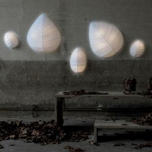 Matteo Ugolini'den KARMAN'a Özel Eden Aplik