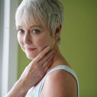 Menopoz Döneminde Oluşan Değişiklikler