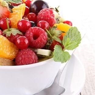 Meyve diyeti ile zayıflayın