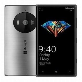 Microsoft'tan Lumia 940 ve Lumia 940 XL Geliyor