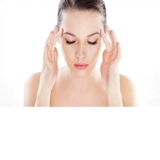 Migren İçin Kesin Çözüm