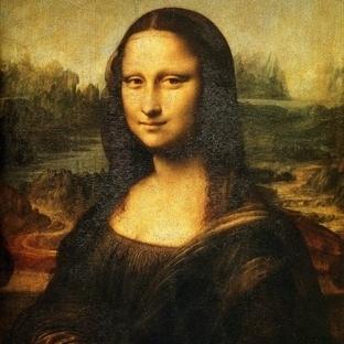 Mona Lisa ve dünyanın en pahalı 30 resmi