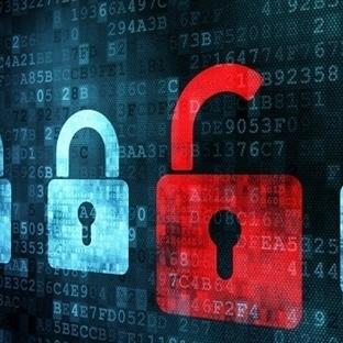 İnternet'te Ne Kadar Güvendesiniz ?