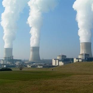 Nükleer Kaçınılmaz mı?