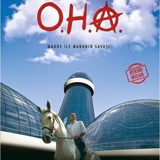O.H.A. : Oflu Hoca'yı Aramak