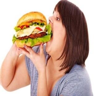 Obezite ile mücadelede Cerrahi operasyon