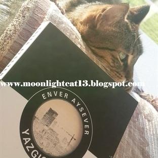 Okuma Halleri, Fotoğraflarla - Yazgıcılar / Enver