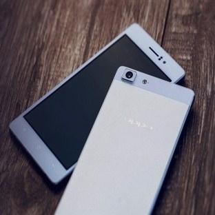 Oppo'nun R7 ve R7 Plus modelleri resmen tanıtıldı